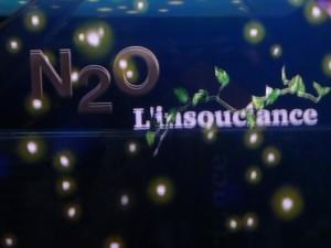 holo n2o 1